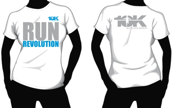 camiseta10k